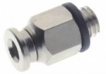 seria-56000-mini-policarbonat