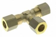 tee-connectors-13000
