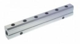 repartitoare-aluminiu-seria-accesories