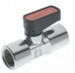 ball-valves-small-size