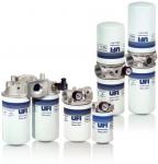 filtre-hidraulice