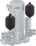 acumulatori-hidraulici