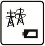 sisteme-energetice