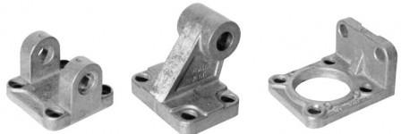 accesorii-cilindri-pneumatici