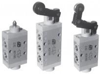 valve-cu-actionare-mecanica