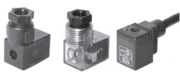 conectori-bobine