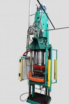 hydraulic-press