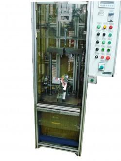 hydraulic-press-fitting-and-verification