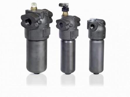 pressure-filter-pb