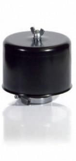 air-filter-cbf
