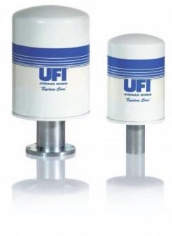 air-filter-cbs