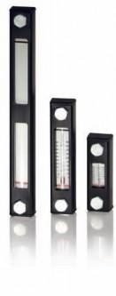 visual-level-indicators