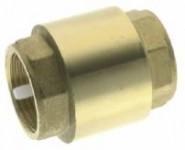 non-return-valve-6036