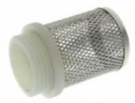 streched-net-filter-6038