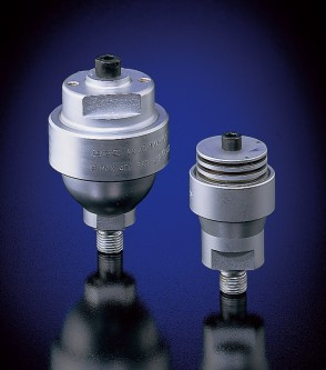 hydraulic-miniature-accumulators