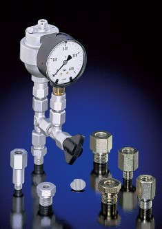 hydraulic-accessories