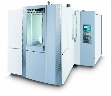 machining-centers