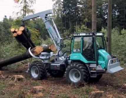 tractors-hydraulics