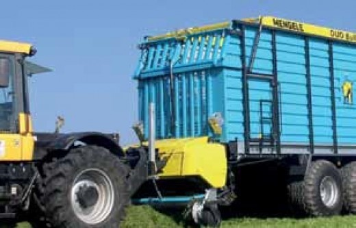 silage-trailers