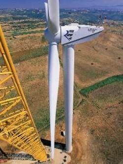 wind-power-hydraulics