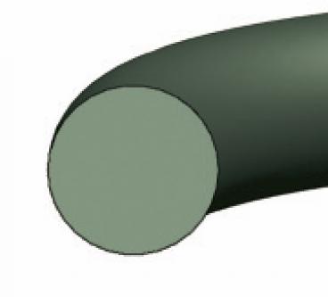 O-Ring-2
