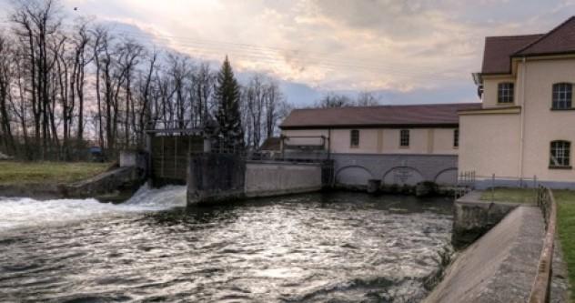 water-power-hydraulics