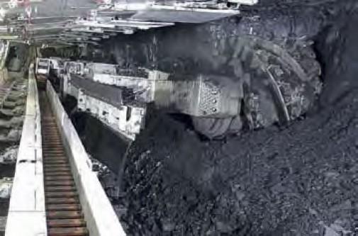 utilaje-miniere-hidraulica