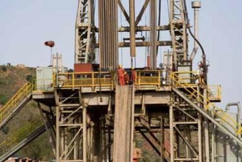 utilaje-petroliere-hidraulica