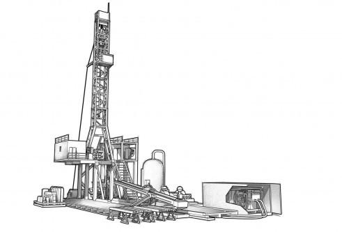 utilaje-petroliere