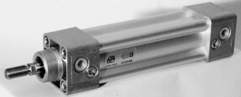 diametre-piston-32-125