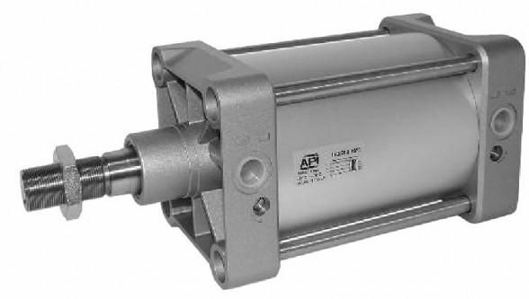 piston-diameter-160-320