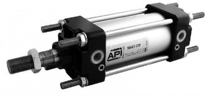 cnomo-060700-cylinder
