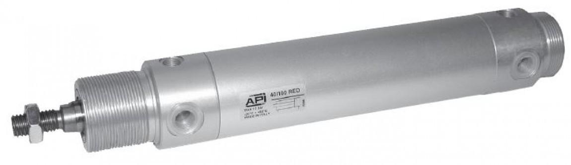 round-cylinder