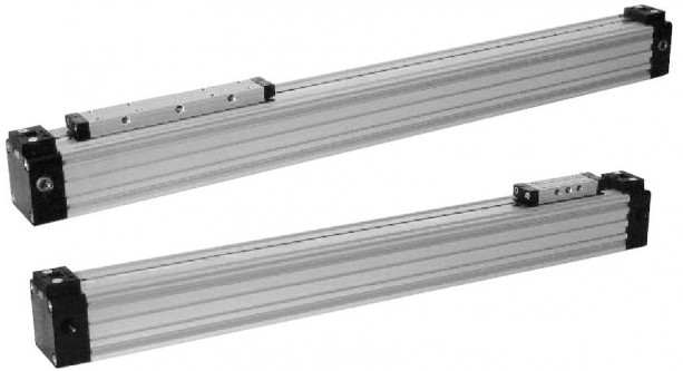 rodless-cylinders-s1-s2