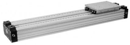 cilindri-fara-tija-tip-s4