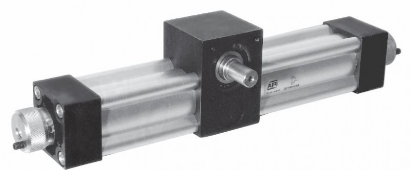 rotary-cylinder-with-rack