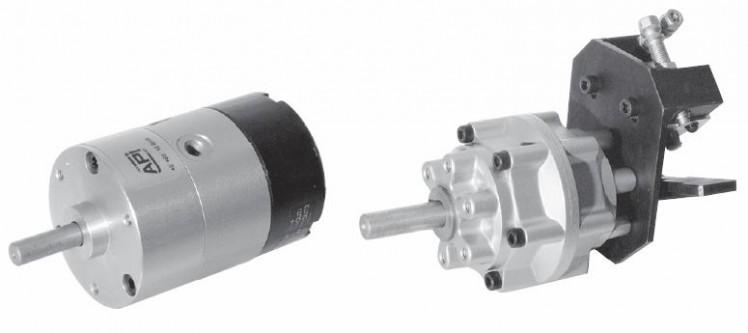 hi-rotor-cylinders