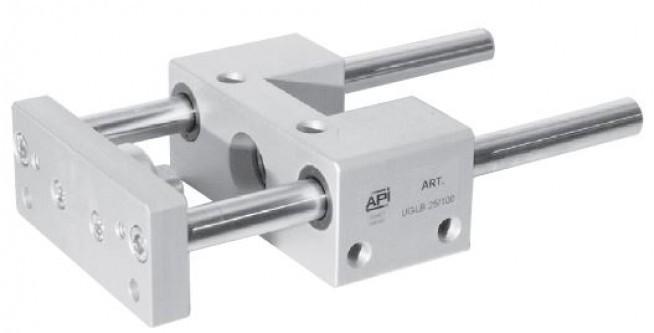 iso-6432-slide-unit