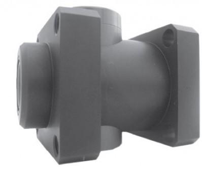 iso-15552-iso-6431-piston-rod-brake