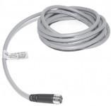 cablu-cav-m8