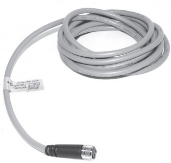 cable-cav-m8