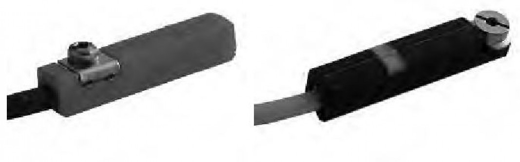 atex-senzor