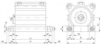 accesorii-cilindri-cu-cursa-scurta