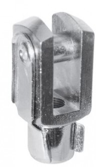 clevis-iso-8140