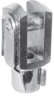 furca-din-71752