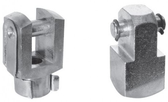 clevis-cnmo-060714