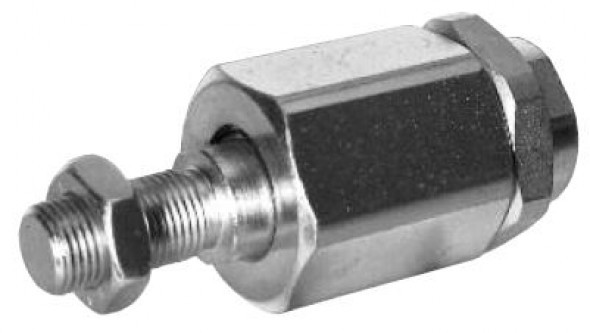 self-aligned-articulated-couplings