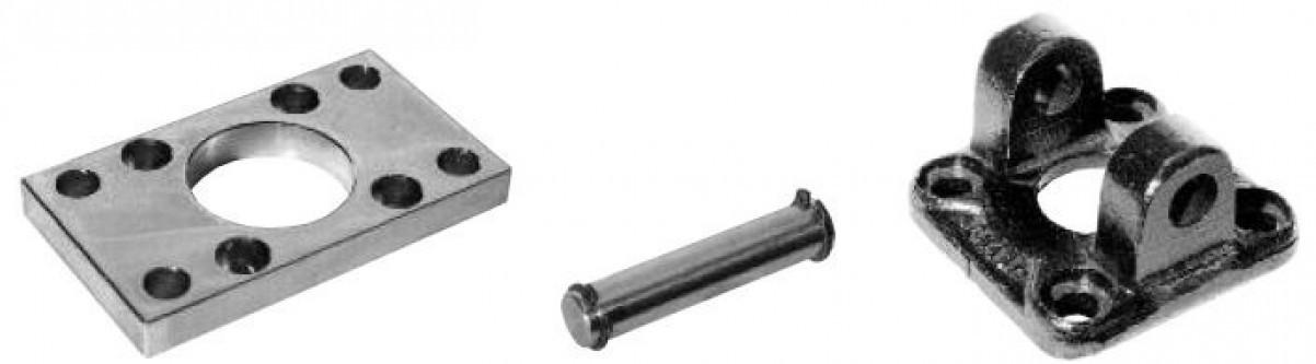 iso15552-steel-accesories