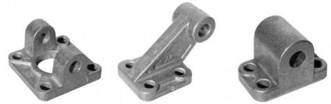accesorii-cnomo-060700-aluminiu
