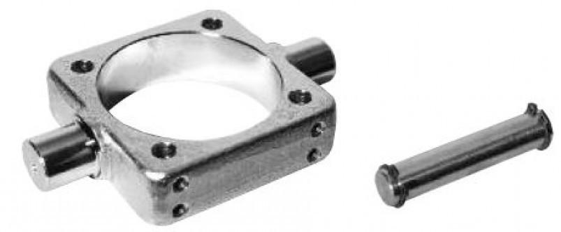 cnomo-060700-steel-accesories